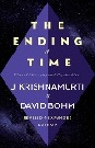 Ending of Time, The (New Edition)